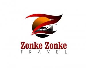 Zonke Zonke Travel